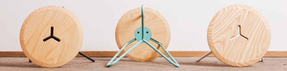 horizontal crop stools.jpg