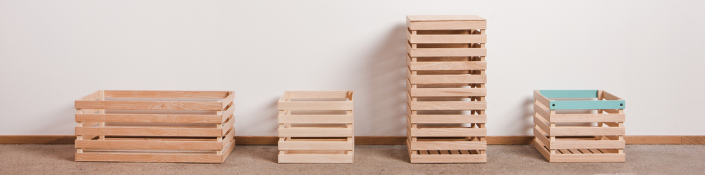 horizontal crop crates.jpg