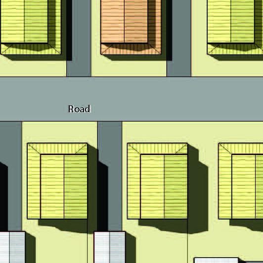 buildingmassing.jpg