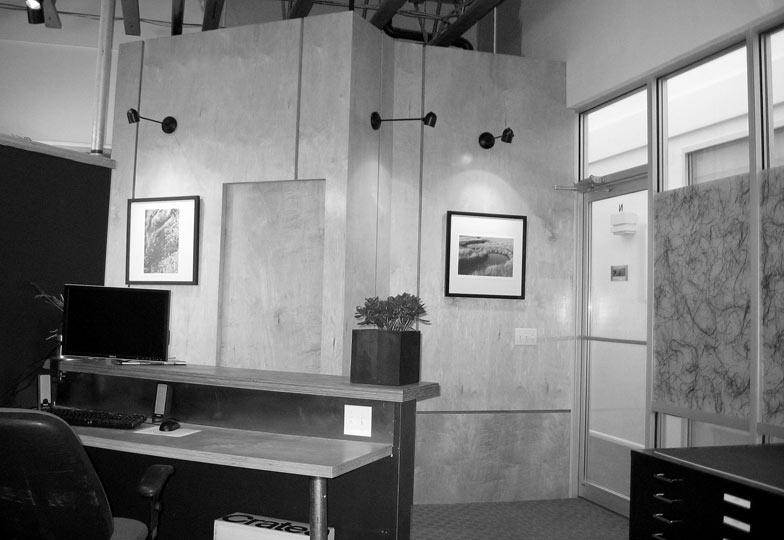 BYLA Office 2