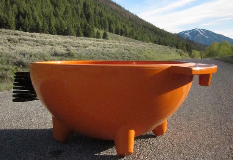 dutch-tub.jpg