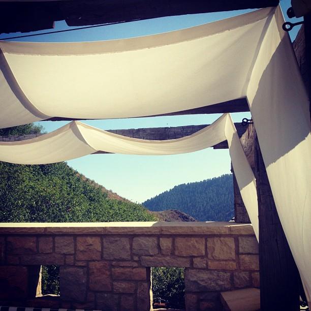 Shade Cloth View.jpg
