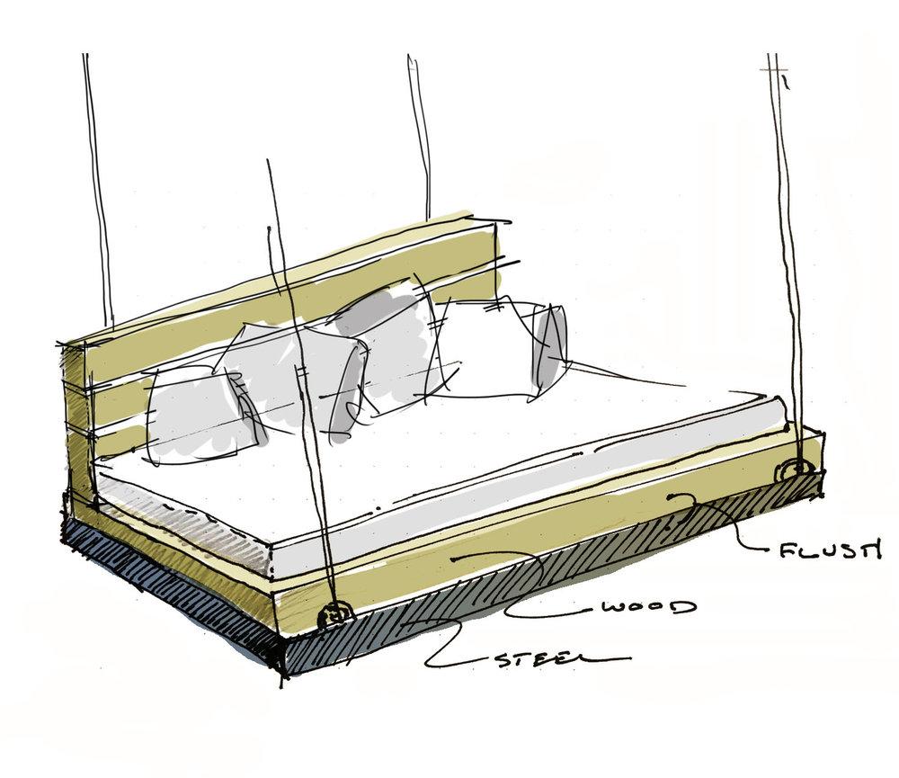 daybed sketch.jpg