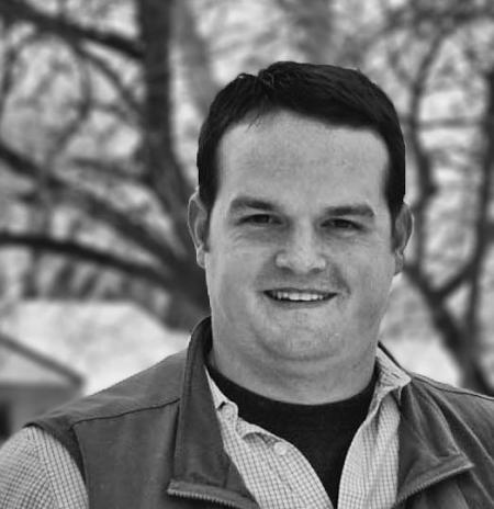 Scott Lebsack- Project Manager-LA