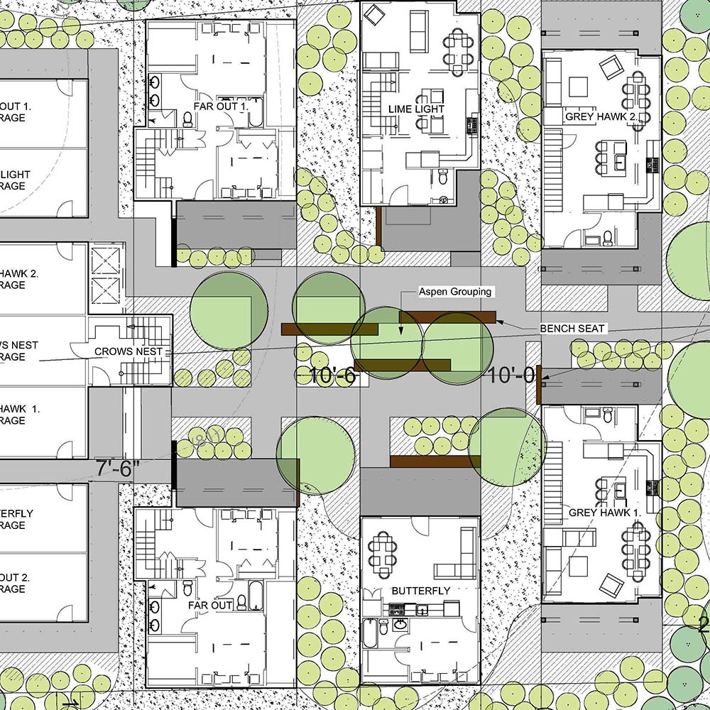 16 05-09_Sonitalena Cottages_Planting Plan.jpg
