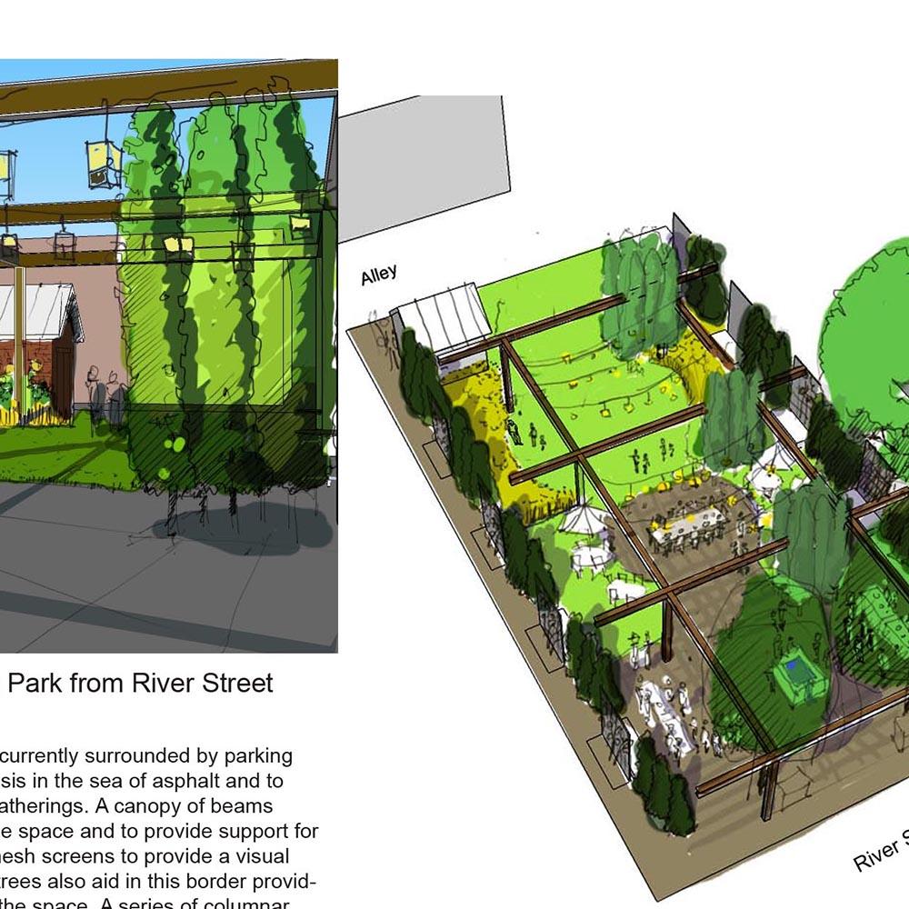 park composite.jpg