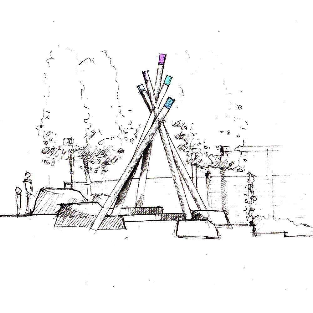 Tipi Perspective001.jpg