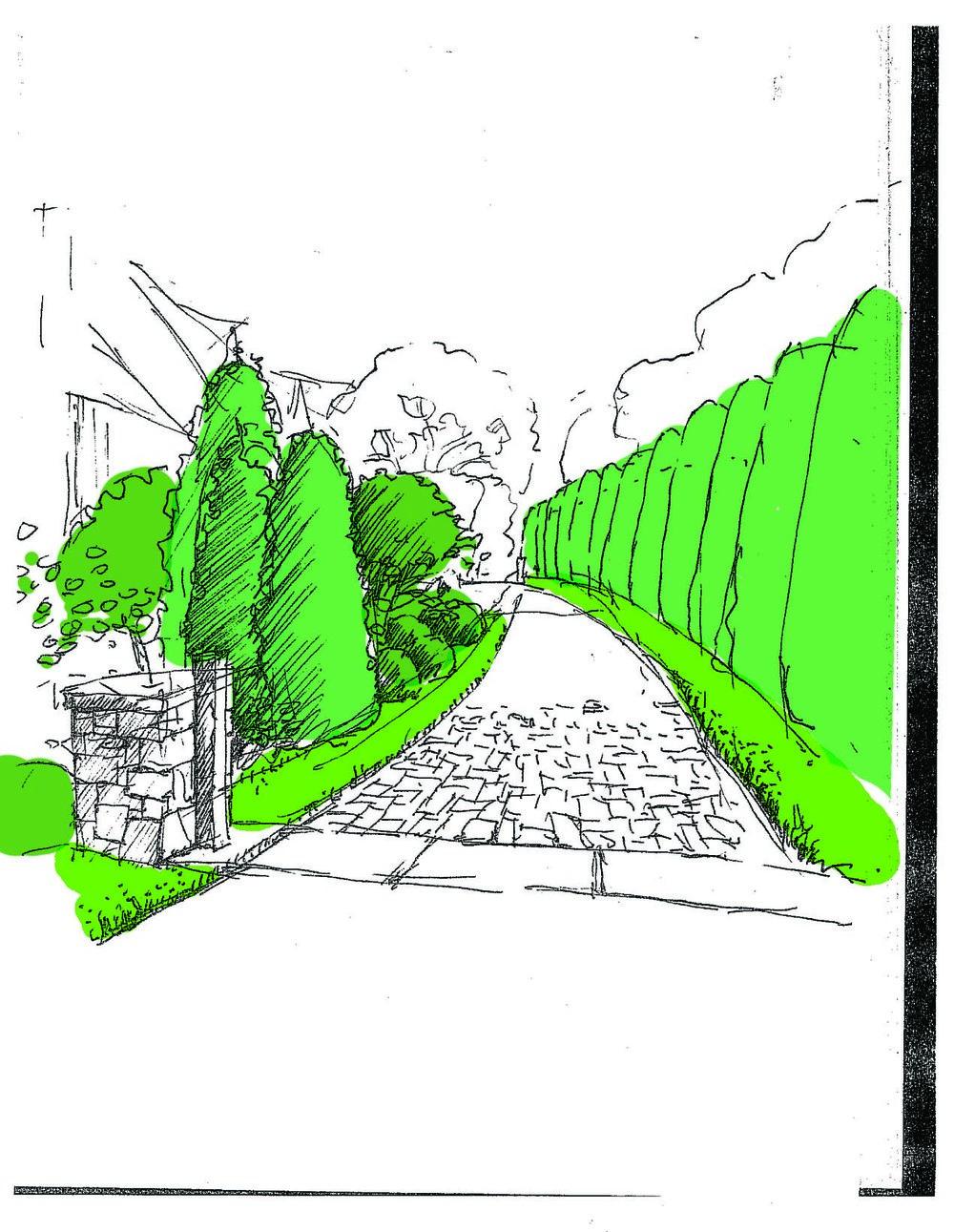 EvergreenDriveway.jpg