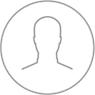 Customer Profiling 95x95.png