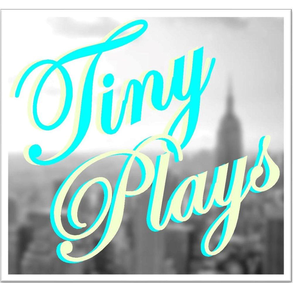 tinyplayslogo-page-001.jpg