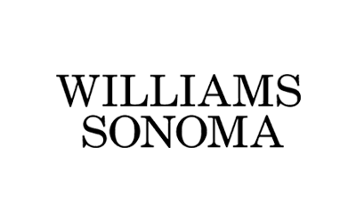 williams-sonoma-vertical.png