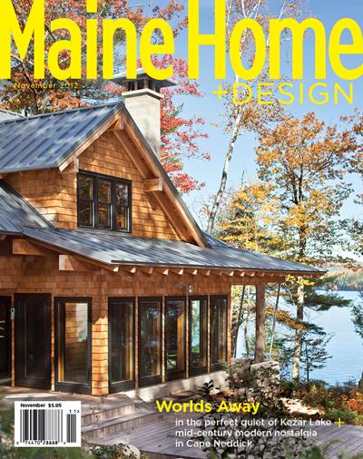 MHD_Cover_Nov2012_72RGB.jpg