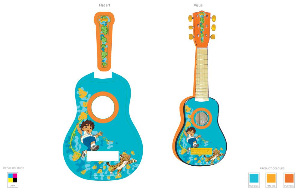 31824 TGA Diego AcousticGuitar2.jpg