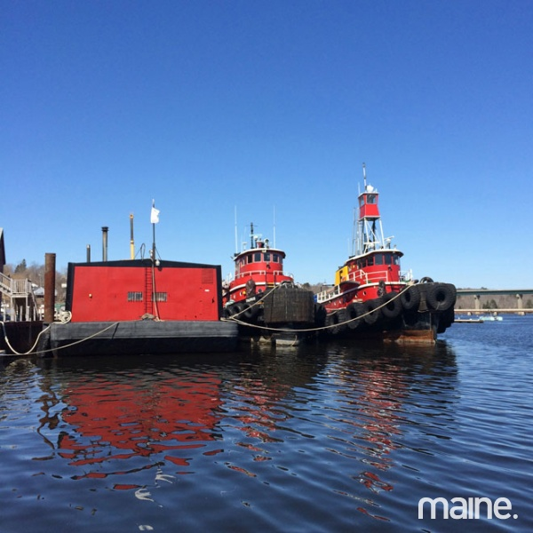 Waterfront_TugBoats-37439-800-600-95-wm-right_bottom-100-mainelogopng.jpg