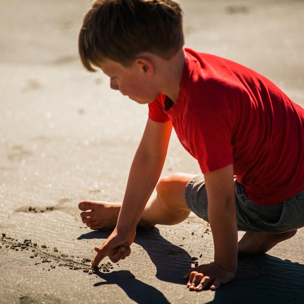 © Heidi Kirn beach line-0382.jpg