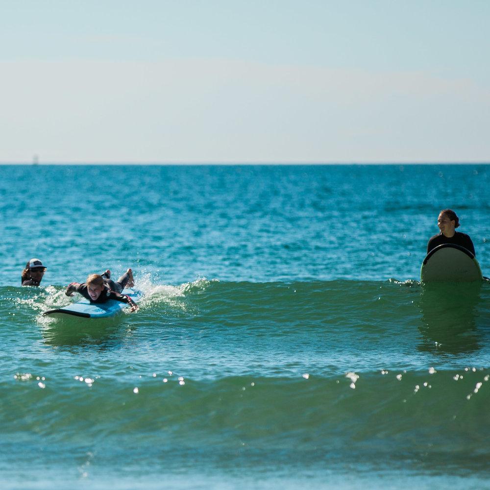 © Heidi Kirn beach line-0451.jpg