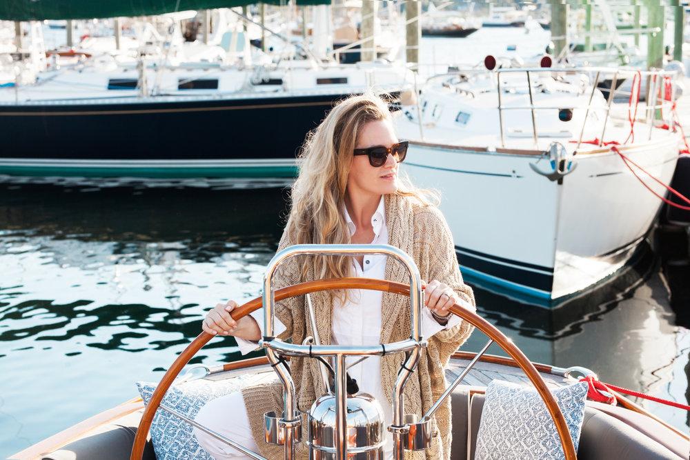 Tack Studios Yacht Interior Design © Heidi Kirn -20512.jpg