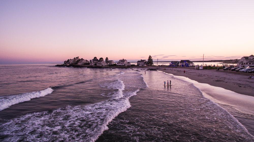 ©Heidi Kirn Summer in Kennebunk Mothers Beach Maine-0398.jpg
