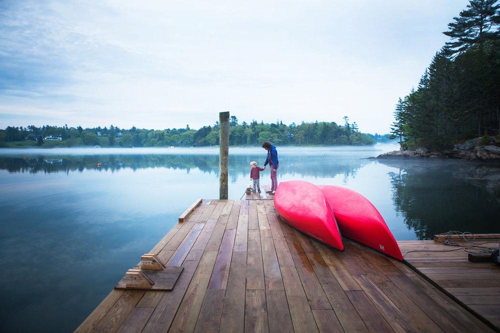 Ocean Gate Resort © Heidi Kirn Maine.jpg