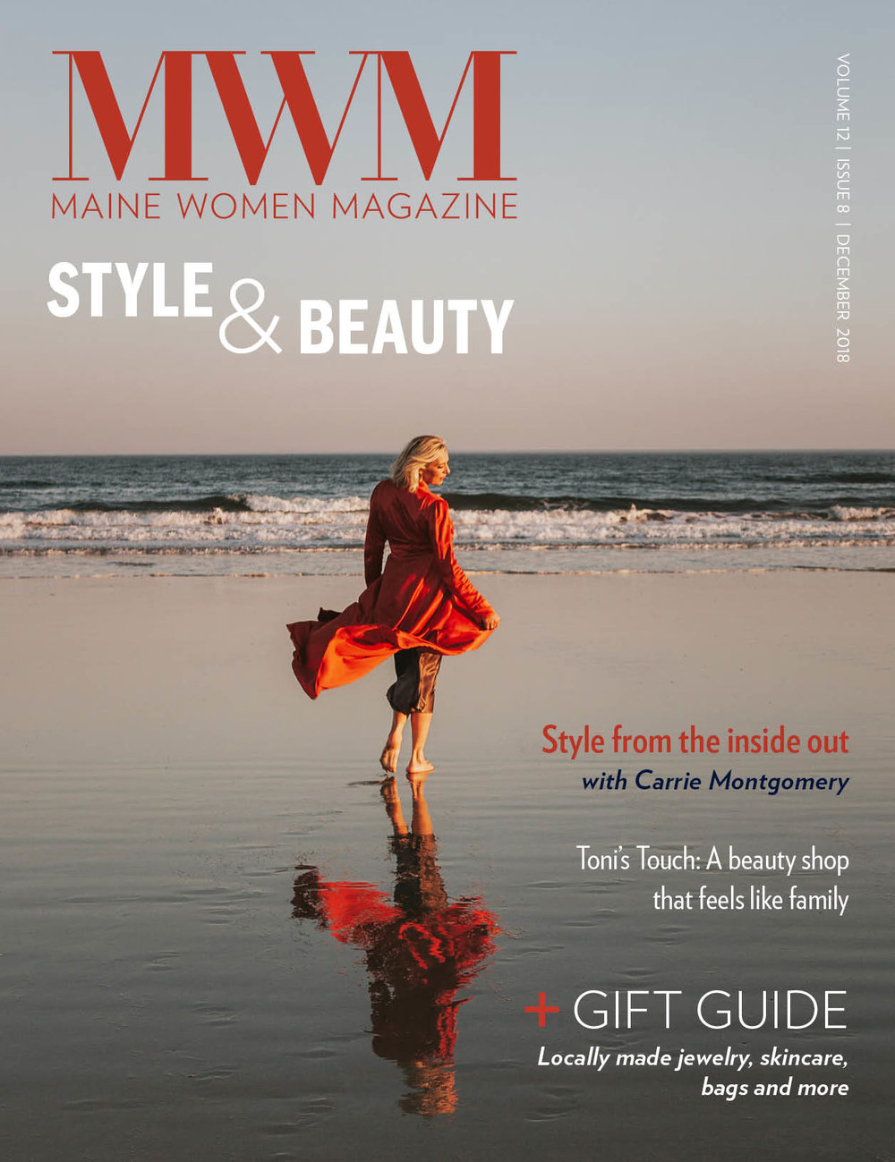 Maine Women Magazine Cover Editorial Photographer Heidi Kirn.jpg