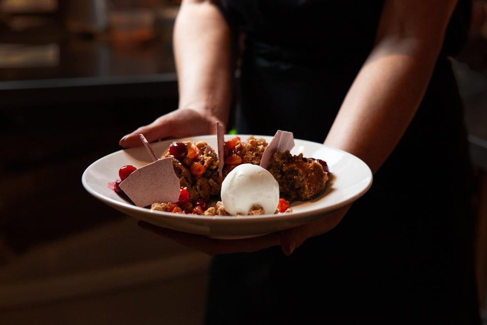 Gross Confection Bar dessert restaurant Portland Maine © Heidi Kirn-27.jpg