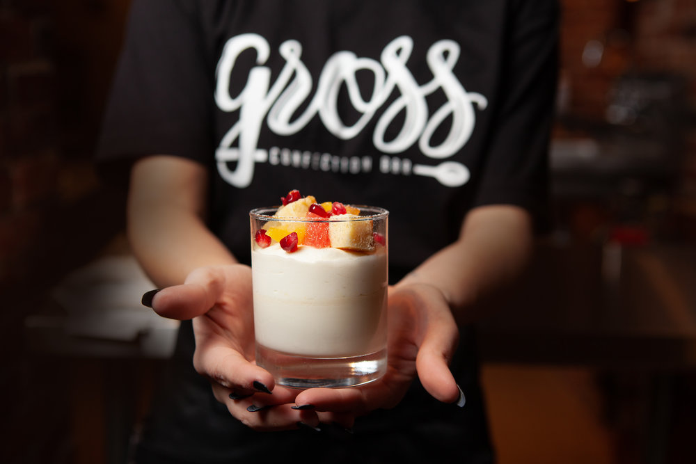Gross Confection Bar dessert restaurant Portland Maine © Heidi Kirn-2a.jpg