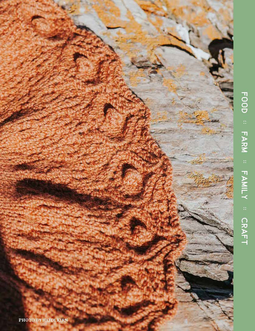 Taproot Magazine Portland Maine © Heidi Kirn Photography Back cover.jpg