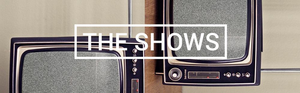 TheShows_Banner.jpg