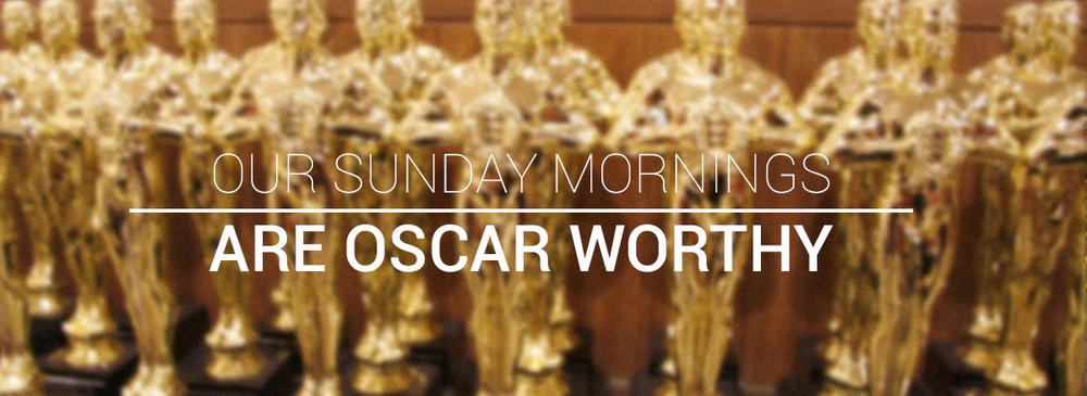HomePage_OscarBanner.jpg