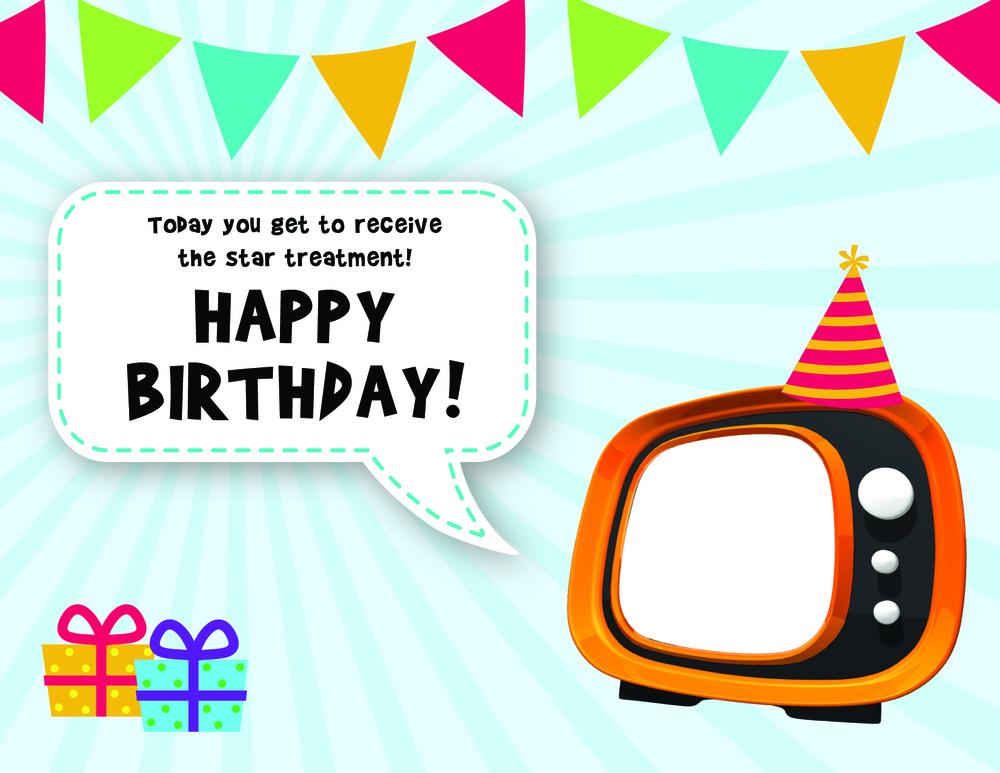 KidamazooStudios_BirthdayKit_BirthdayPostcard_Front.jpg