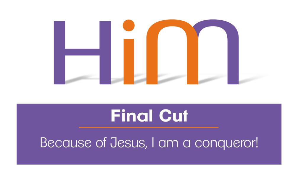 In Him_FinalCut3.jpg