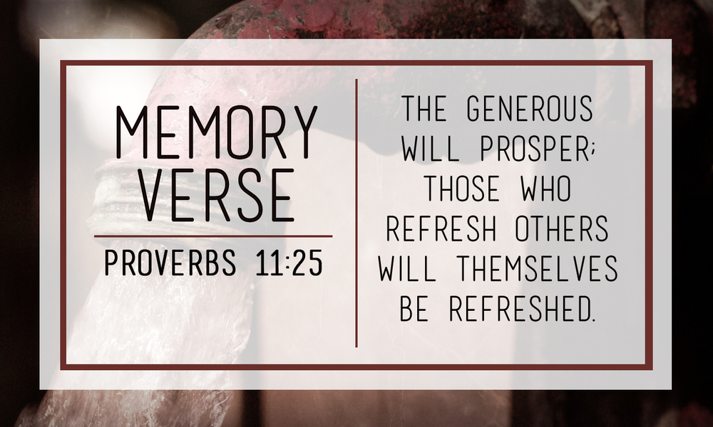 KS_Unit11_Generosity_MemoryVerse.jpg