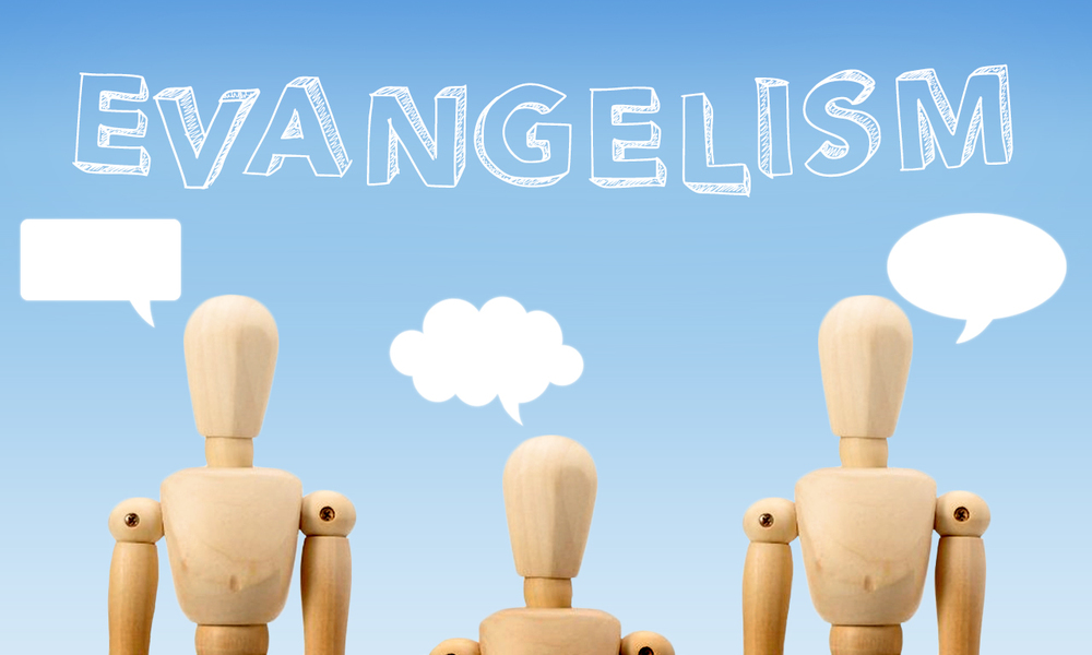 KS_Unit9_Evangelism_MasterArt.jpg