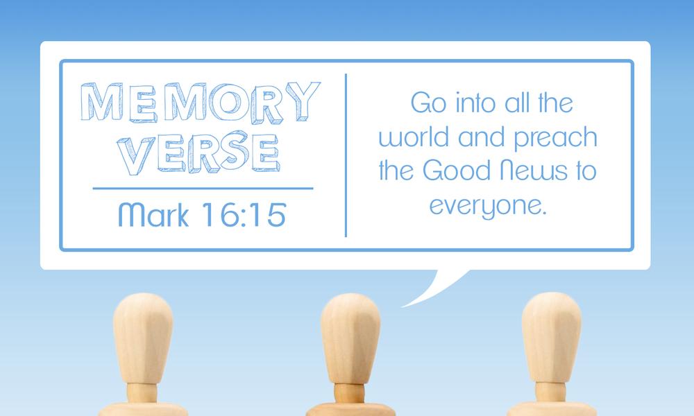 KS_Unit9_Evangelism_MemoryVerse.jpg