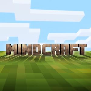Mindcraft kidamazoo studios for Free mind craft games