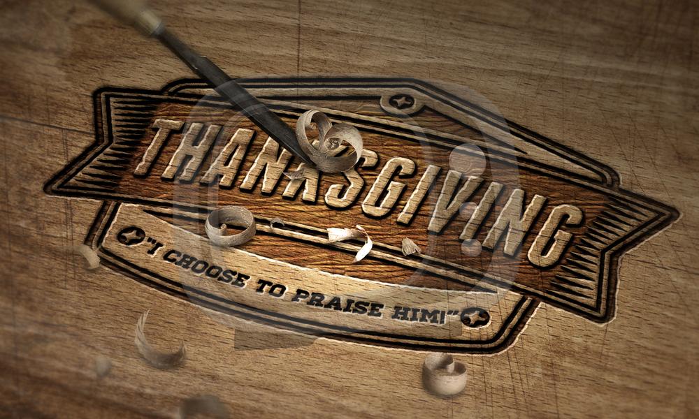 Thanksgiving_MasterArt_watermark.jpg