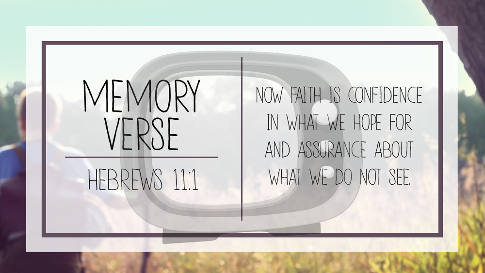 CrazyFaith_MemoryVerse_watermark.jpg