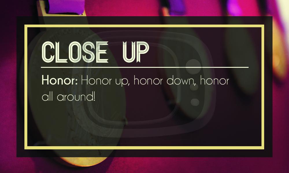 Honor_CloseUp_watermark.jpg