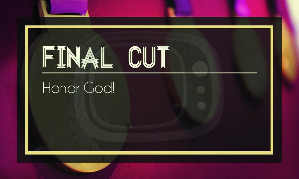 Honor_FinalCut1_watermark.jpg