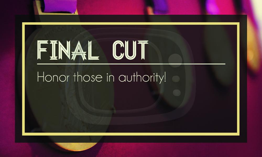 Honor_FinalCut3_watermark.jpg