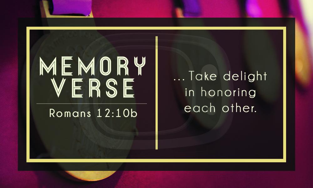 Honor_MemoryVerse_watermark.jpg