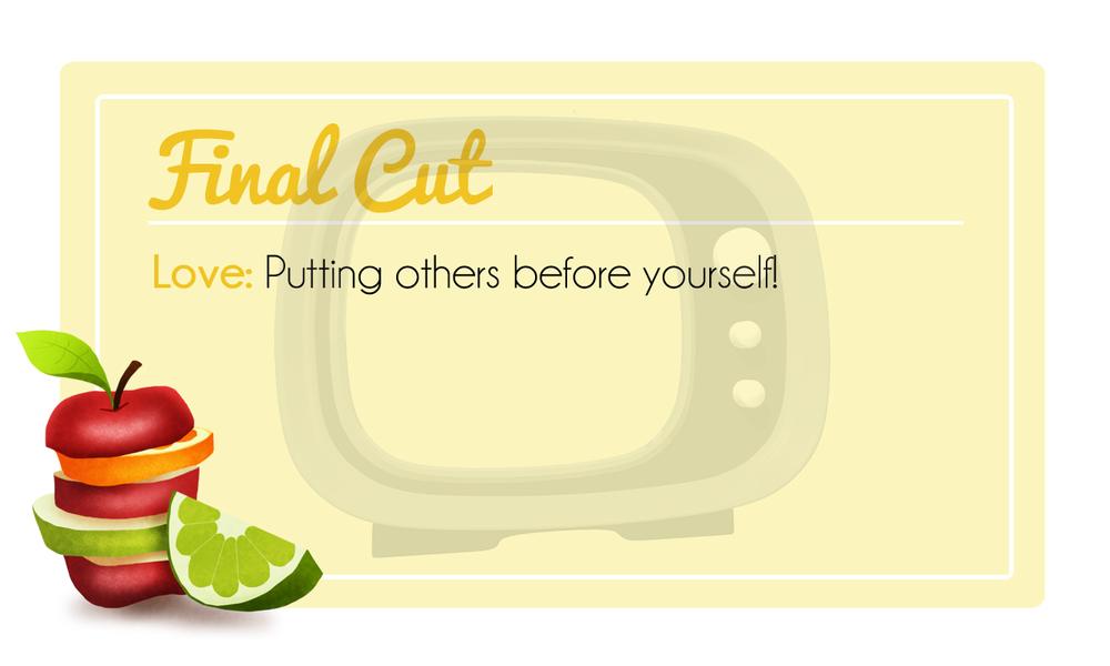 JuicyFruit2_FinalCut5_watermark.jpg