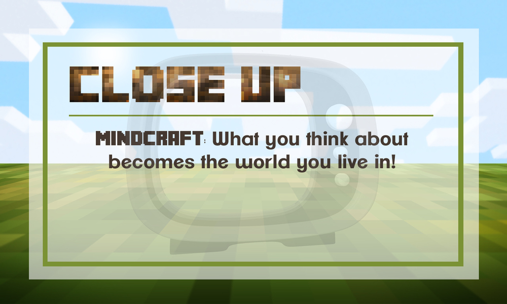MindCraft_CloseUp_watermark.jpg