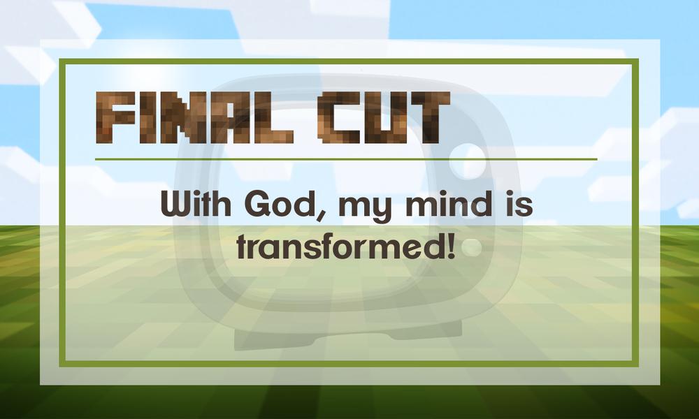 MindCraft_FinalCut4_watermark.jpg