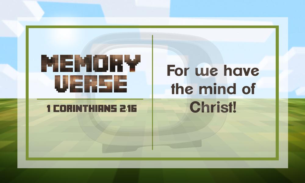 MindCraft_MemoryVerse_watermark.jpg
