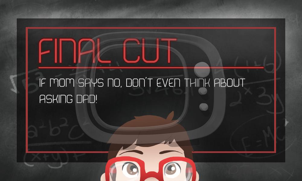 Relationships_FinalCut3_watermark.jpg