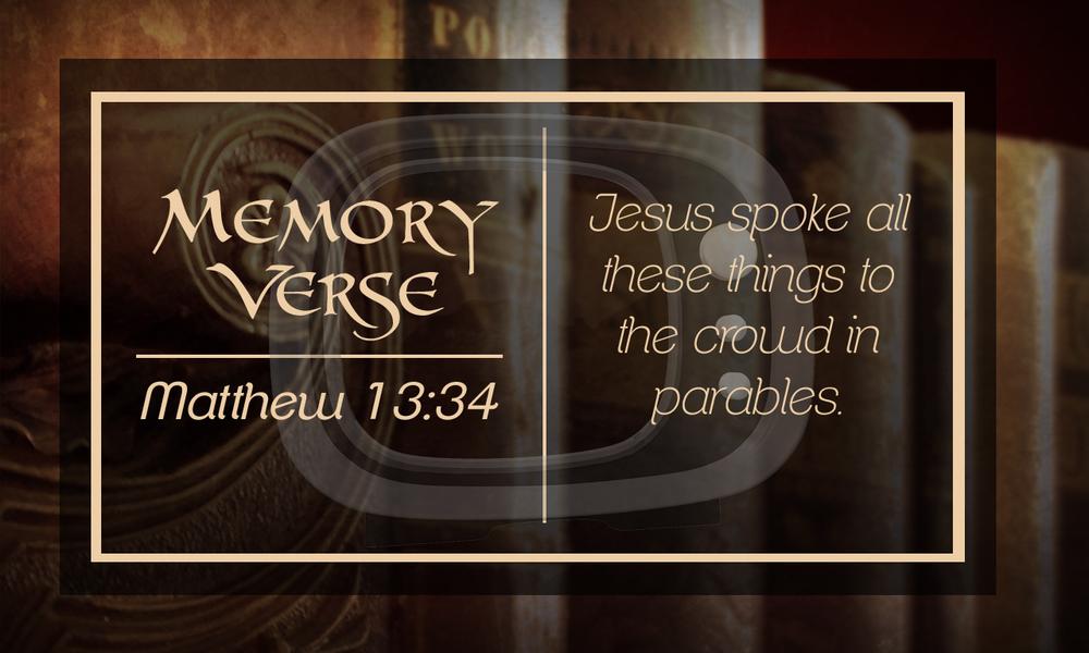 Parables_MemoryVerse_watermark.jpg