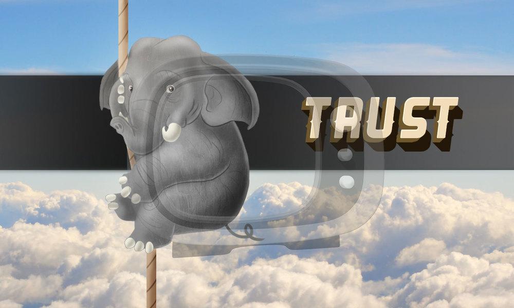 TrustMasterArt.jpg