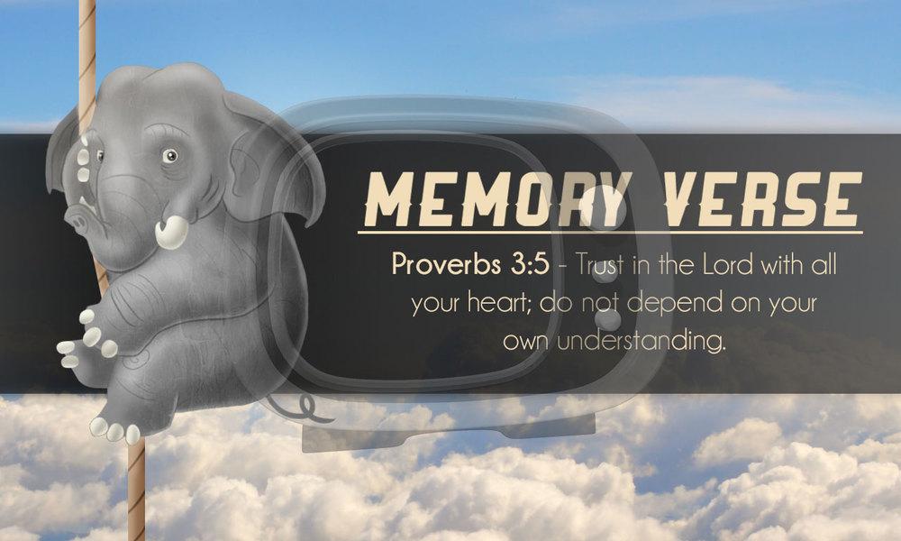 Trust_MemoryVerse_2.jpg