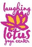 laughing lotus.jpg